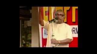 getlinkyoutube.com-Islam Christian Debate - Malayalam - by Thiruvattar Krishnankutty