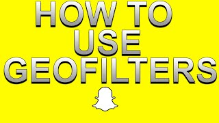 getlinkyoutube.com-How to Use Geofilters and Make Your Own! (Snapchat Tips and Tricks)