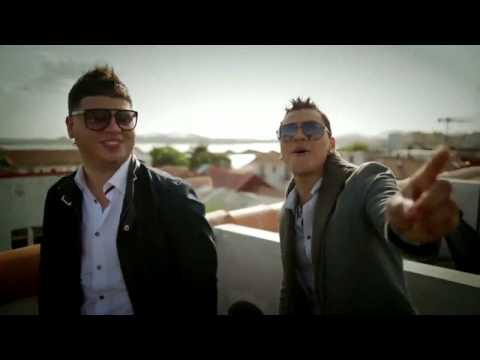 Flex Nigga Ft Farruko - Alegras Mi Vida 2013 (HD Official Vi