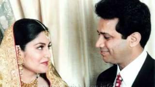 getlinkyoutube.com-Sabse Mehngi Hai.. Dosti (Aag) - Nazia Hassan