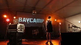 getlinkyoutube.com-【LIVEレポ】2014年9月6日水曜日のカンパネラ『BAY CAMP 2014』総集編