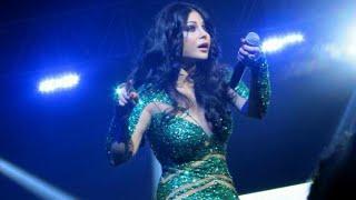 getlinkyoutube.com-هيفاء وهبي حفلة اربيل  كوردستان العراق Haifa Wehbe Erbil Concert