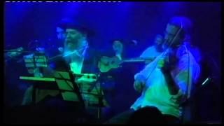 getlinkyoutube.com-ניגון לר' יעקב מרדכי מפולטובה (הופעה חיה) | Live Show
