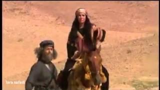 getlinkyoutube.com-الفنانة لارا الصفدي في مسلسل راس غليص 10