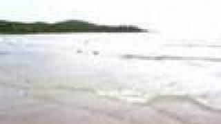 getlinkyoutube.com-Clip - Parc provincial Neys Provincial Park