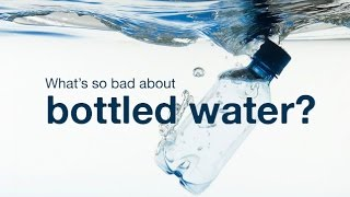 getlinkyoutube.com-The Shocking Truth about Bottled Water and Cellphones