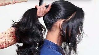 Download Hairstyle Girls Video 3gp Mp4 Hd Wapzeekwap