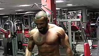 getlinkyoutube.com-Lazar Angelov Motivation (be a wolf, not a sheep)