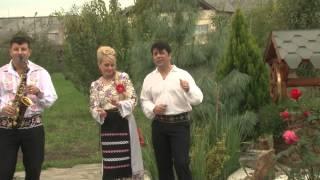 getlinkyoutube.com-Ghita Munteanu si Ioana - Hai mai spune-mi