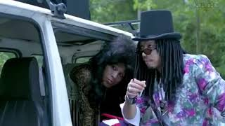 TELEMOVIE | Rock Bro Full HD