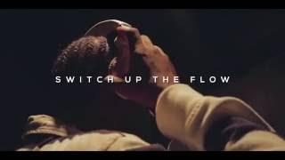 Cleve - Switch up the Flow (Video)