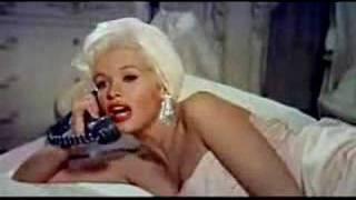 Gloria Wood: Hey! Bellboy!