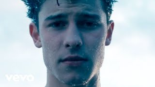 getlinkyoutube.com-Shawn Mendes - Mercy