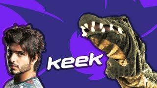 التمساح الحلقة ٢٦: التميلحية الكيكية  | 2 Temsa7LY