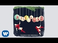 Halestorm - Mistress For Christmas [ACDC Cover - Official Audio]