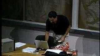 getlinkyoutube.com-Lecture 1 | Programming Methodology (Stanford)