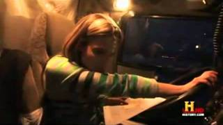 getlinkyoutube.com-Lisa Kelly - What The Hell