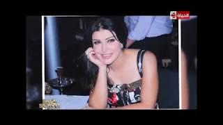 getlinkyoutube.com-برنامج Back to school - حلقة النجم أحمد زاهر والجميلة جومانا مراد