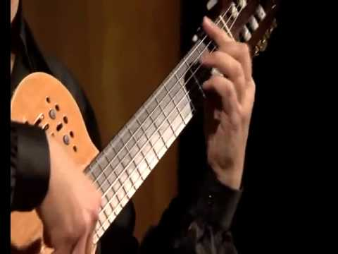 Tico Tico - Francesco Buzzurro - L'esploratore -KkYA8b_gPo4