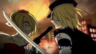 getlinkyoutube.com-【AST】 Re:birthed / Kagamine Rin & Len 【Vietsub】