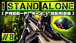 "getlinkyoutube.com-BEST FFA Scorestreak! - ""iStand Alone"" #8 (Call of Duty Advanced Warfare Multiplayer)"