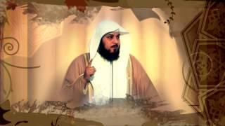 getlinkyoutube.com-جلسة مبكية في بيت أبي بكر - مؤثر l د. محمد العريفي