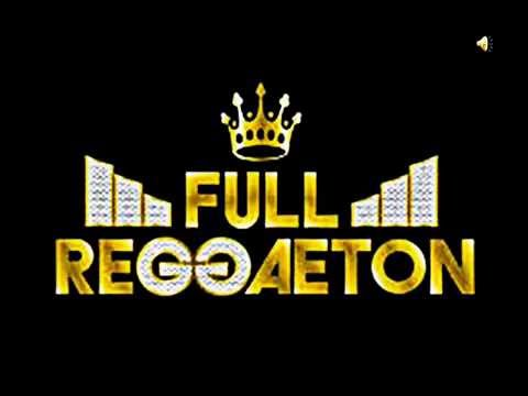 ★  ENGANCHADO NEW REGGAETON 2013 ★
