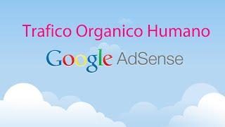 getlinkyoutube.com-Adsense, Google Adsense, Adsense Youtube Tráfico para Adsense Organico trafico adsense