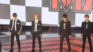 getlinkyoutube.com-『방탄소년단』지민&정국 허벅지/퍼펙트맨/허벅지돼지들♥