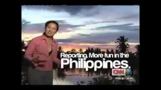 getlinkyoutube.com-CNN's Eye On The Philippines