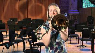 getlinkyoutube.com-LSO Master Class - Trombone