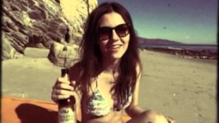getlinkyoutube.com-Victoria Justice celebgate #video 3 (@elpadrotte)