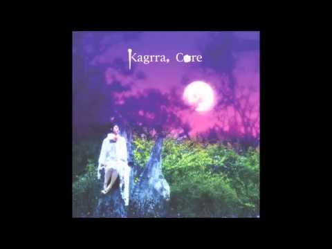 Guilty de Kagrra Letra y Video