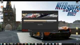 getlinkyoutube.com-How To Install Need for Speed Rivals-Black Box [WORKING 100%]