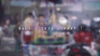 getlinkyoutube.com-BALI - Sony RX100 iv