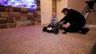 getlinkyoutube.com-Spending Time in Ohio With Roman Atwood!