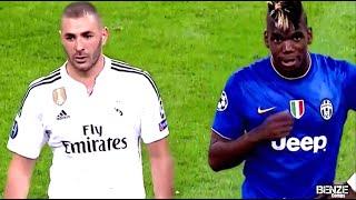 getlinkyoutube.com-Karim Benzema vs. Juventus 720p (13/05/2015)