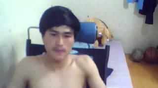 getlinkyoutube.com-Video webcam từ 21:27  Ngày 14 tháng 04 năm 2013