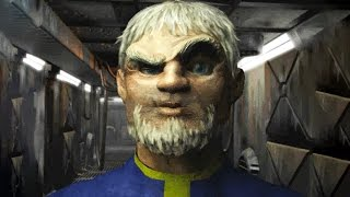 getlinkyoutube.com-10 Annoying Fallout Characters We Love To HATE