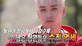 getlinkyoutube.com-BIGBANG in RUNNING MAN 2015 Indo Sub