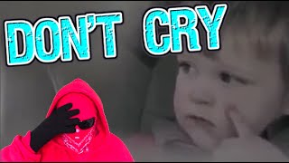 getlinkyoutube.com-TRY NOT TO CRY CHALLENGE VIDEO :`(
