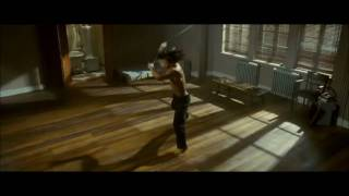 getlinkyoutube.com-Ninja Assassin - Training scene HD