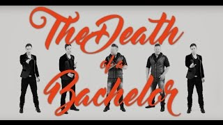 getlinkyoutube.com-The Death of a Bachelor (A Cappella) - Panic! at the Disco | VoicePlay | Partwork Episode 4