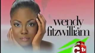 Wendy Fitzwilliam Im Every Woman