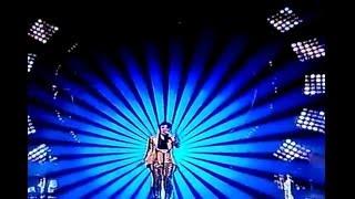getlinkyoutube.com-The remix MonoStereo Live Grand Final 03 desember 2015