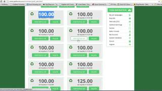 getlinkyoutube.com-How To Make More Than 100 Dollars Easy And Free By Paidverts