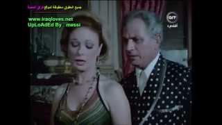 getlinkyoutube.com-فيلم العذاب امرأة - كامل -  محمود ياسين - نيللي 1977