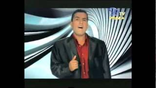 getlinkyoutube.com-Samira Said & Cheb Mami - Youm Wara Youm ( HD 1080p ) يوم ورا يوم - سميرة سعيد