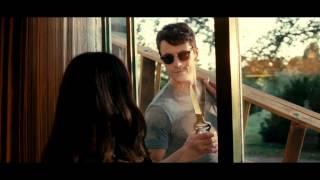 getlinkyoutube.com-Stoker - Trailer en español HD