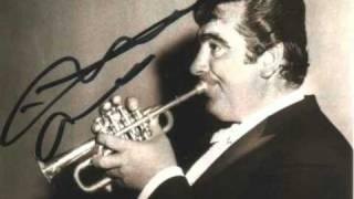 Maurice Andre - La NORMA Opera